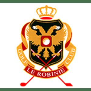 Golf Club Le Robinie