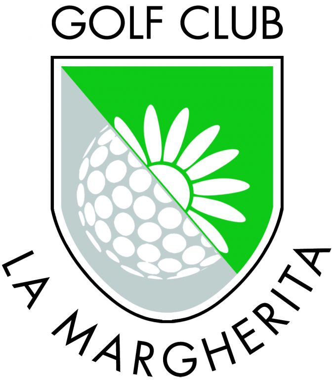 Golf Cub La Margherita