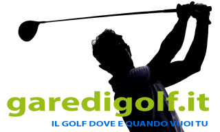 Garedigolf.it