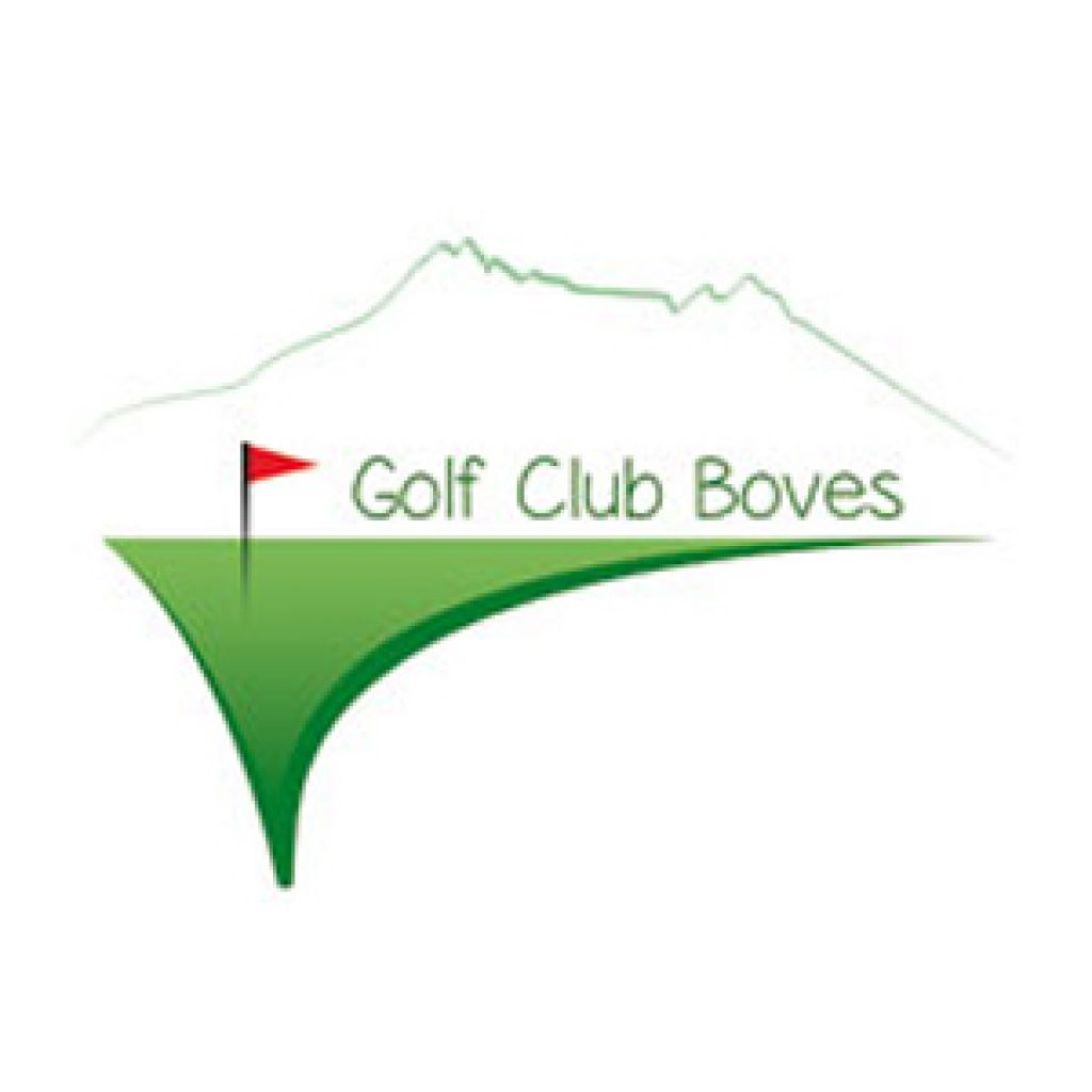Golf Club Boves Cuneo