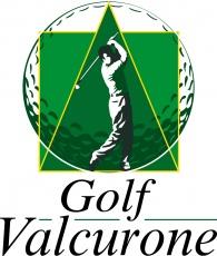 Golf Valcurone