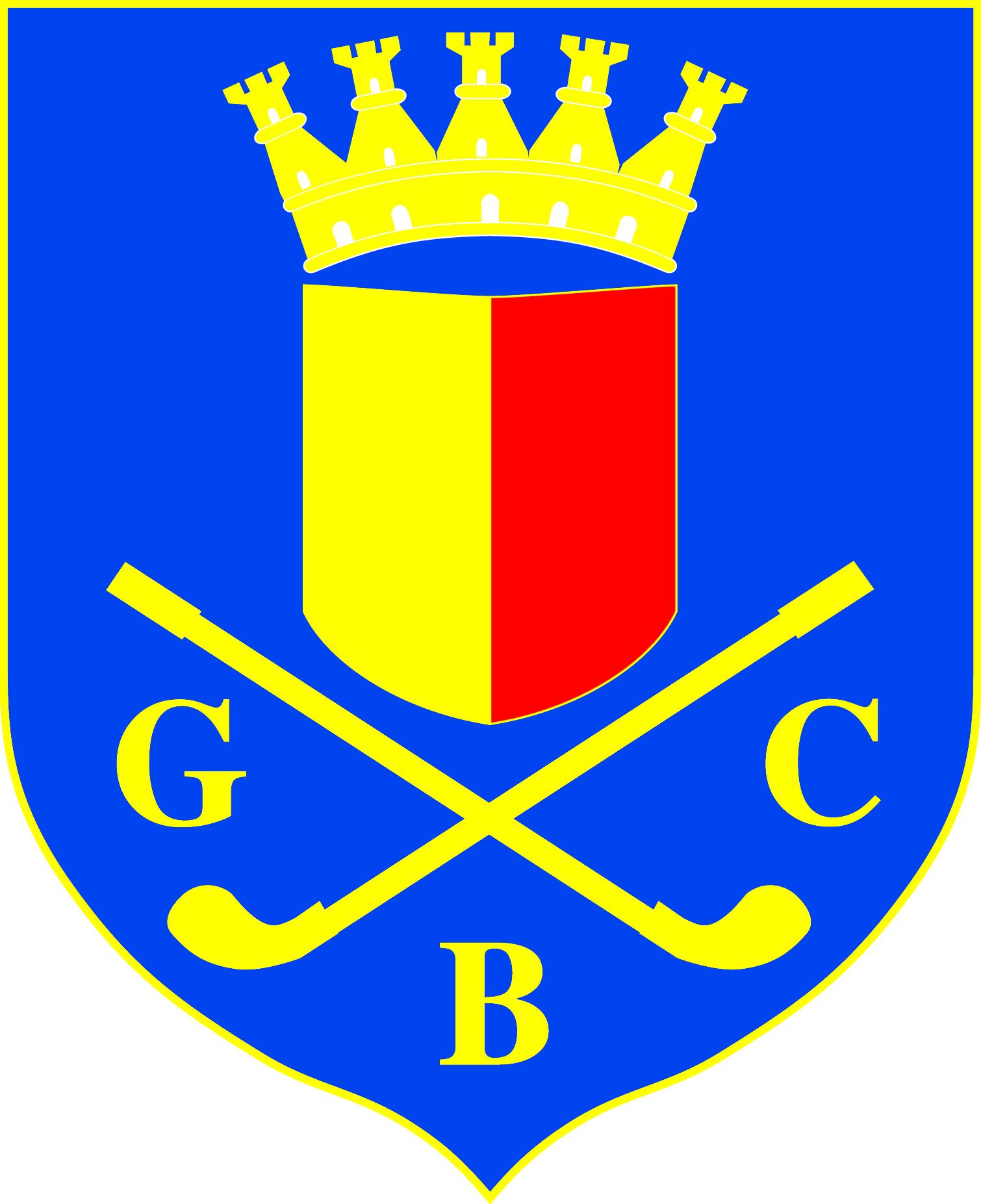 Golf Club Bergamo