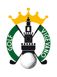 Golf Club Vigevano