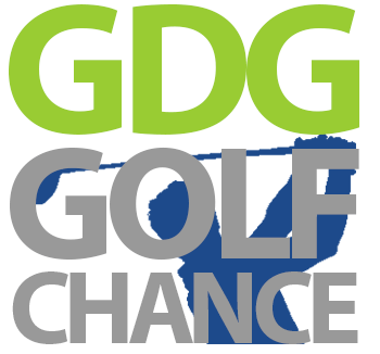 GDG GOLF CHANCE