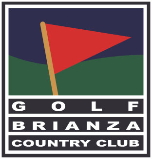 Golf Club Brianza